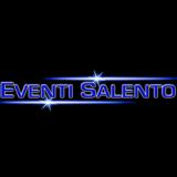 Eventi Salento