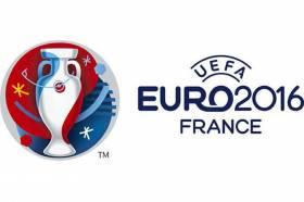 Calendario Europei 2016: tabellone date e orari