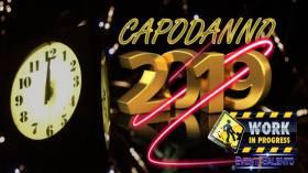 CAPODANNO 2019 NEL SALENTO