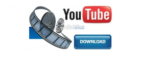 Come Scaricare Video da Youtube senza programmi - Eventi Salento