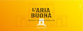 Dall'8 luglio al 5 agosto, al Museo dell'Olio di Andria torna «L'Aria Buona»