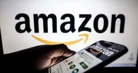 Amazon le migliori offerte - Eventi Salento