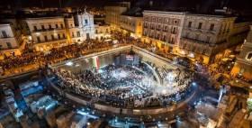 Eventi nel Salento 2016, a Lecce e provincia: serate, sagre, concerti, feste e tradizioni salentine, vacanze