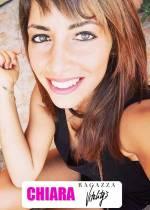 Chiara Bortune: Salentina partecipante a Miss Mondo Italia