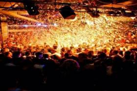 Discoteche nel Salento - Tutti i Pub, Locali notturni, Spiagge a Lecce e provincia e Gallipoli - Eventi Salento