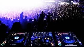 Il settore d'intrattenimento uniti in un nuovo sodalizio, svolta nel Salento