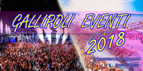 Tutti gli Eventi nel Salento a Pasqua e Pasquetta - Gallipoli - Lecce e Provincia - Eventi Salento
