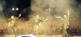 Il concertone del Primo Maggio 2017 si sposta da Taranto nel Salento, a Melendugno - Eventi Salento