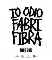 Fabri Fibra - Parco Gondar Gallipoli 24 Luglio 2016