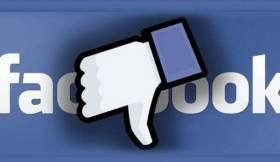 Problemi con Facebook oggi 26 maggio? Facebook oggi non funziona!