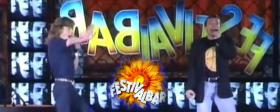 Il Festivalbar torna in onda nel 2018? Eventi Salento