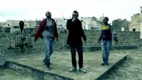 """""""Fumo nell'Anima"""" Nuovo Videoclip dei Sud Sound System"""