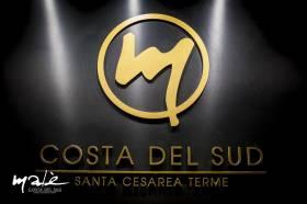 Malè Discoteca - Santa Cesarea Terme - Eventi Salento