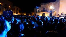 Notte bianca a Specchia 2016 - Feste nel Salento