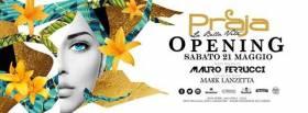 Praja Discoteca Gallipoli - Le migliori Discoteche Locali nel Salento