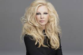 Patty Pravo torna in concerto nel Salento
