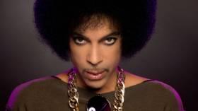Prince è morto ci lascia a 57 anni