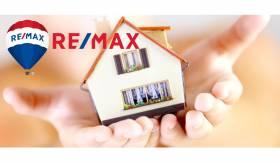 RE/MAX Italia Gallipoli - Case, appartamenti e immobili in vendita o affitto in tutta italia - Eventi Salento