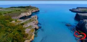Salento - Eventi Salento - Salento eventi - Eventi nel Salento - Eventi in Salento - Dove andare Lecce e Provincia - Cosa Fare