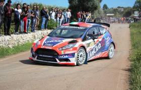 Rally del Salento Annullata l'edizione 2020 - Eventi Salento