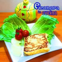 TOAST DI PATATE ricetta Eleonora in Cucina - Eventi Salento