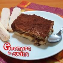 ZUPPA INGLESE la ricetta di Eleonora in Cucina - Eventi Salento