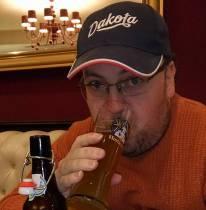 Homebrewing – La passione di produrre della birra fatta in casa.